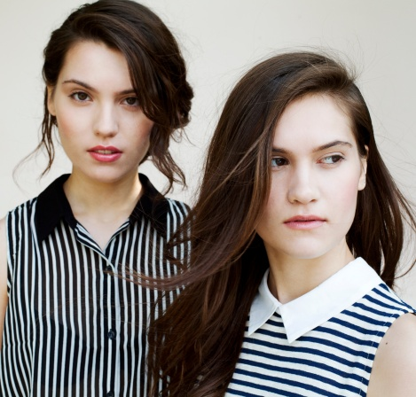 lily_and_madeleine_press_shot_02-credit-allister_ann