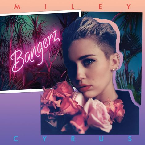 miley-cyrus-bangerz-album-cover_4