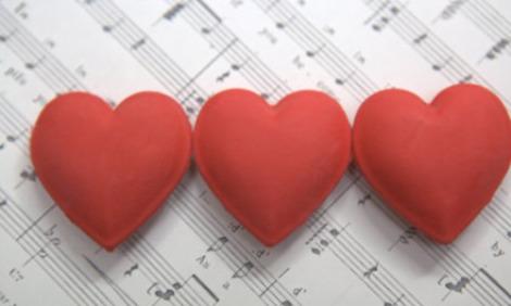 most-romantic-valentines-da