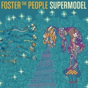 foster-the-people-supermodel-410