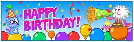 Happy_Birthday_Banner